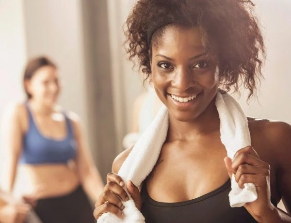 The Benefits of Having A Better Attitude Towards Fitness