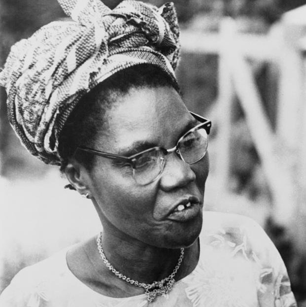 All you need to know about the enigma called Funmilayo Ransome-Kuti, Every Girl Africa