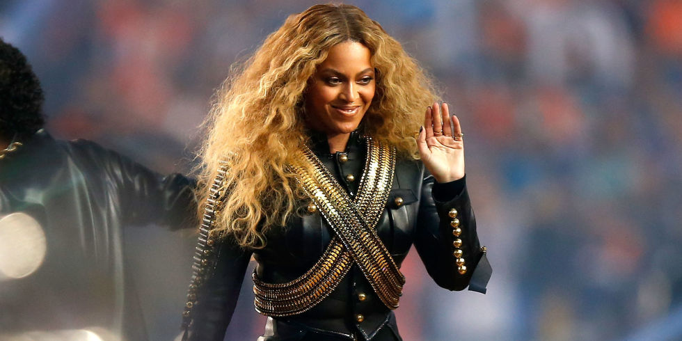 Beyonce's Impassioned Speech to Class of 2020: 'Keep Your Eye On Your Intention', Every Girl Africa