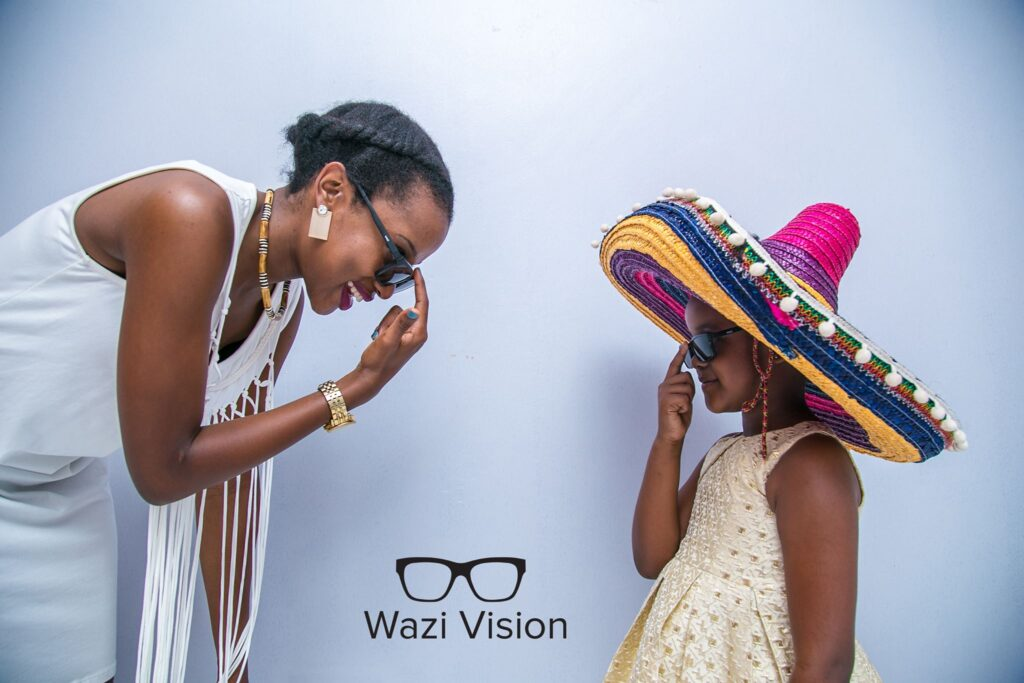 Wazi Call For African Creatives